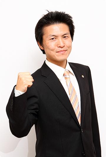 鈴木一彦(すずき かずひこ)