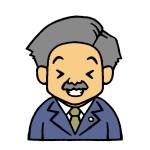 社長_笑_05