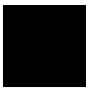 E581B6