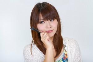 N112_penwomotujyosei-thumb-815xauto-14447