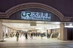 shop_oi_01
